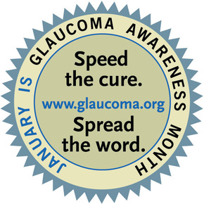 awareness-logo-glaucoma.org-thumb-290xauto-1166
