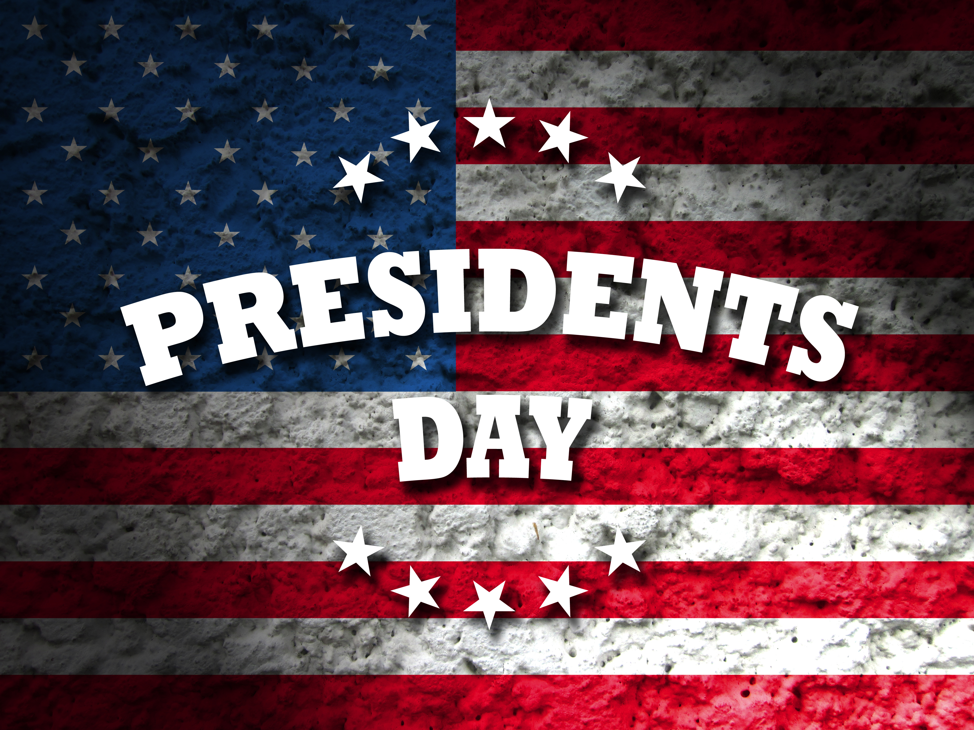 presidents day Well, according to the federal government, the holiday observed on the third  monday in february is officially washington's birthday but many americans  believe.