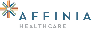 Affinia Healthcare at The St. Louis Dental Center